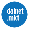Dainet Marketing
